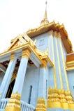 Wat Traimit Stock Images
