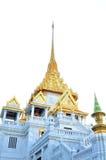 Wat Traimit Stock Photos