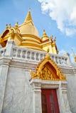 Wat Tritossathep Imagenes de archivo
