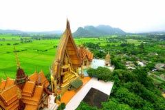 Wat tum sue Stock Photo
