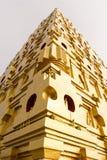 Wat Wang Vivek Karam Fotografering för Bildbyråer