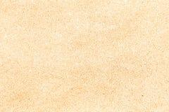 Gold Sand in Kenya Stock Image