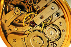 watch arkivbilder