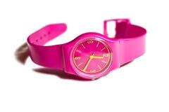 Watch часы Stock Image