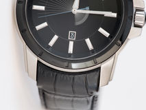 25watch Stock Foto's