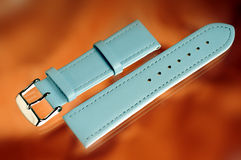 Watch Bracelet Stock Images