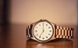 watch för man s arkivfoto