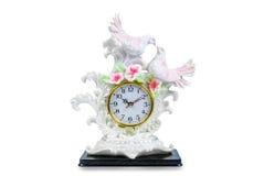 Watch souvenir Stock Photos