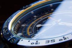 Watch Time Stock Photos