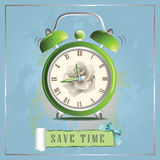 Watch_Time Royalty Free Stock Photo