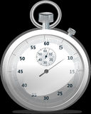 Watch, Weighing Scale, Stopwatch, Gauge royalty free stock photos
