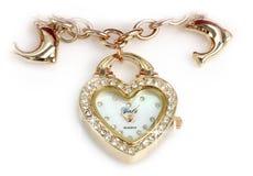 Watch, Wrist Watch, Bracelet Royalty Free Stock Image