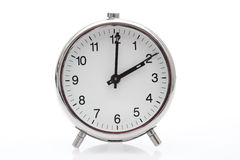 Watches Royalty Free Stock Photos