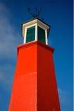 Watchet Północny Devon UK Zdjęcie Stock