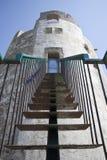 Watchtower Royalty-vrije Stock Afbeelding
