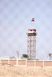 Watchtower Fotografering för Bildbyråer