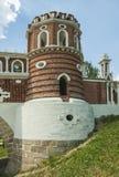 Watchtower Royalty-vrije Stock Afbeeldingen