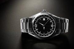 watchwrist Arkivbilder