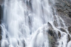 Watefall Stock Photos