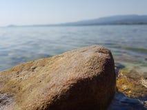 Water Royalty-vrije Stock Fotografie
