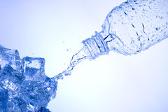 Free Water Stock Photography - 11099382
