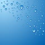 Water. Stock Image