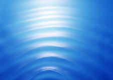 Water 141 Royalty Free Stock Images