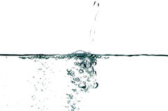 Water #16 Stock Photography