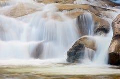Free Water Stock Photos - 1649853