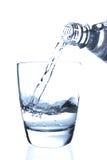 Water Stock Photos