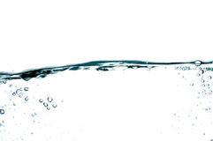 Water #19 Royalty Free Stock Image