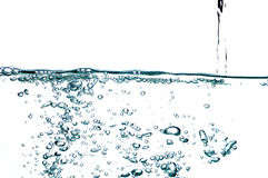 Water #19 Royalty Free Stock Photo