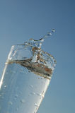 Water Royalty Free Stock Image