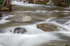 Free Water Stock Photo - 3355970
