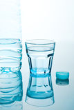 Water Royalty Free Stock Photos