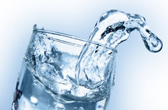 Free Water Royalty Free Stock Images - 61929