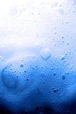 Water Stock Photography