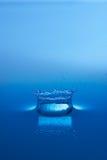 Water. Splash Royalty Free Stock Image