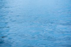 Water abstract background, wallpaper. Sea water ripple background. Water surface as wallpaper. Blue water stock photos