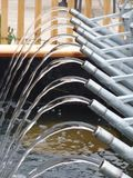 Water, Architecture, Structure, Metal Stock Photography