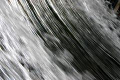 Water backgound Stock Photos