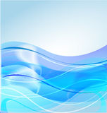Water background Stock Images