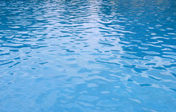 Water background 4 Royalty Free Stock Photos