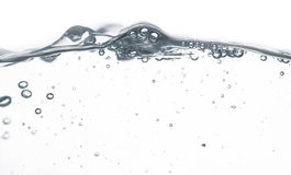 Water background Stock Photography