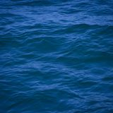 Water background beautiful sea ocean with waves horizon surface blue texture nature view at summer stock photos