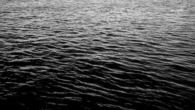 Water background by day. stock footage