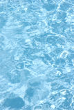 Water background Royalty Free Stock Photos
