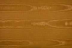 Water bevlekte stof 6 Stock Foto