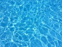 Water, Blue, Aqua, Wave stock photos