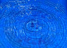 Water, Blue, Drop, Water Resources Royalty Free Stock Photo